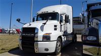 2020 Mack ANTHEM 64T 70 INCH SLEEPER