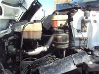 2007 GMC C5500 4X4
