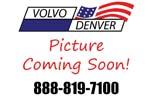 2015VolvoVNL64T670