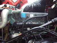 2012 Volvo VNL 300