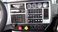 2020 Mack GRANITE 64FR MHD