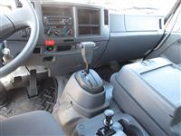 2020 Isuzu Diesel FTR