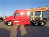 2013 Freightliner CA 125 SLP