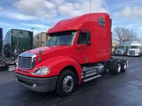 2006FreightlinerCL120064ST