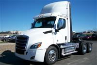 2021FreightlinerCA116DC