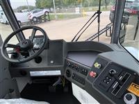 2020 Ottawa T2 On Road