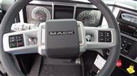 2021 Mack GRANITE 64FR