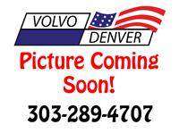 2015VolvoVNL64T300