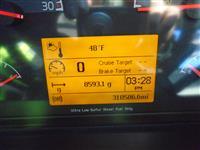 2016 Volvo VNM Day Cab
