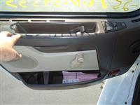2013 Volvo VNM Day Cab
