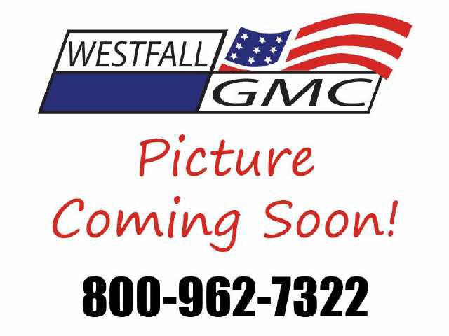 2019 Mack GRANITE 64BR ROLL OFF