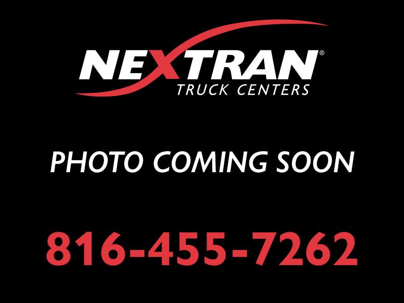 2017 Freightliner CA125DC