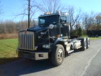 2013KenworthT800