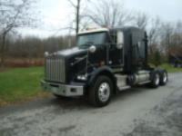 2012KenworthT800