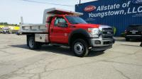 New 2016FordF550 for Sale