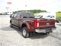 2017Ford350
