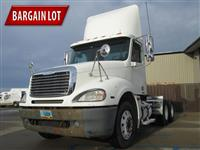 2005FreightlinerCL120