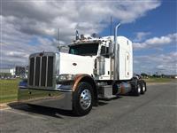 Peterbilt 389 Trucks for Sale