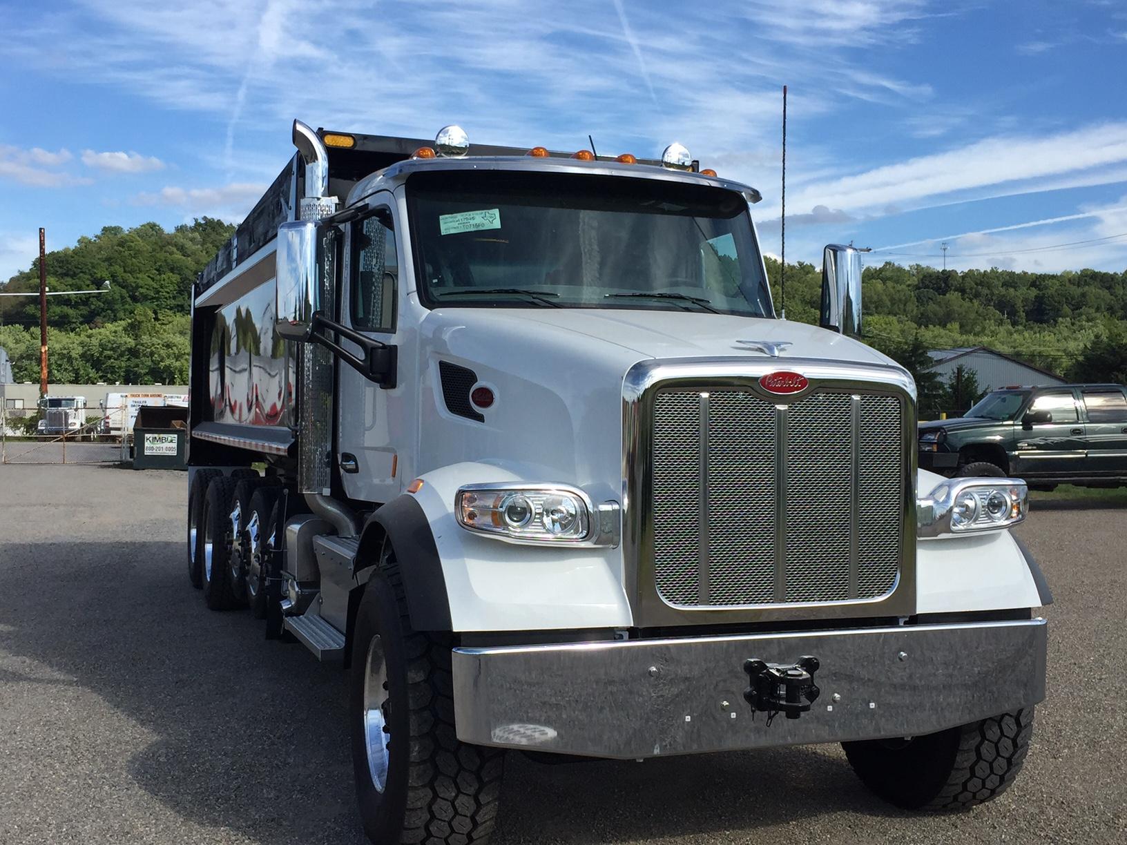 Jim Ellis Chevy >> Chevrolet Dump Trucks Used Chevrolet Dump Trucks Chevrolet | Autos Post