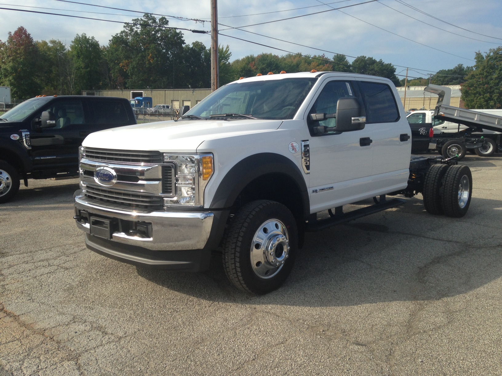 Ford Credit Fax Number 2017 2018 2019 Ford Price