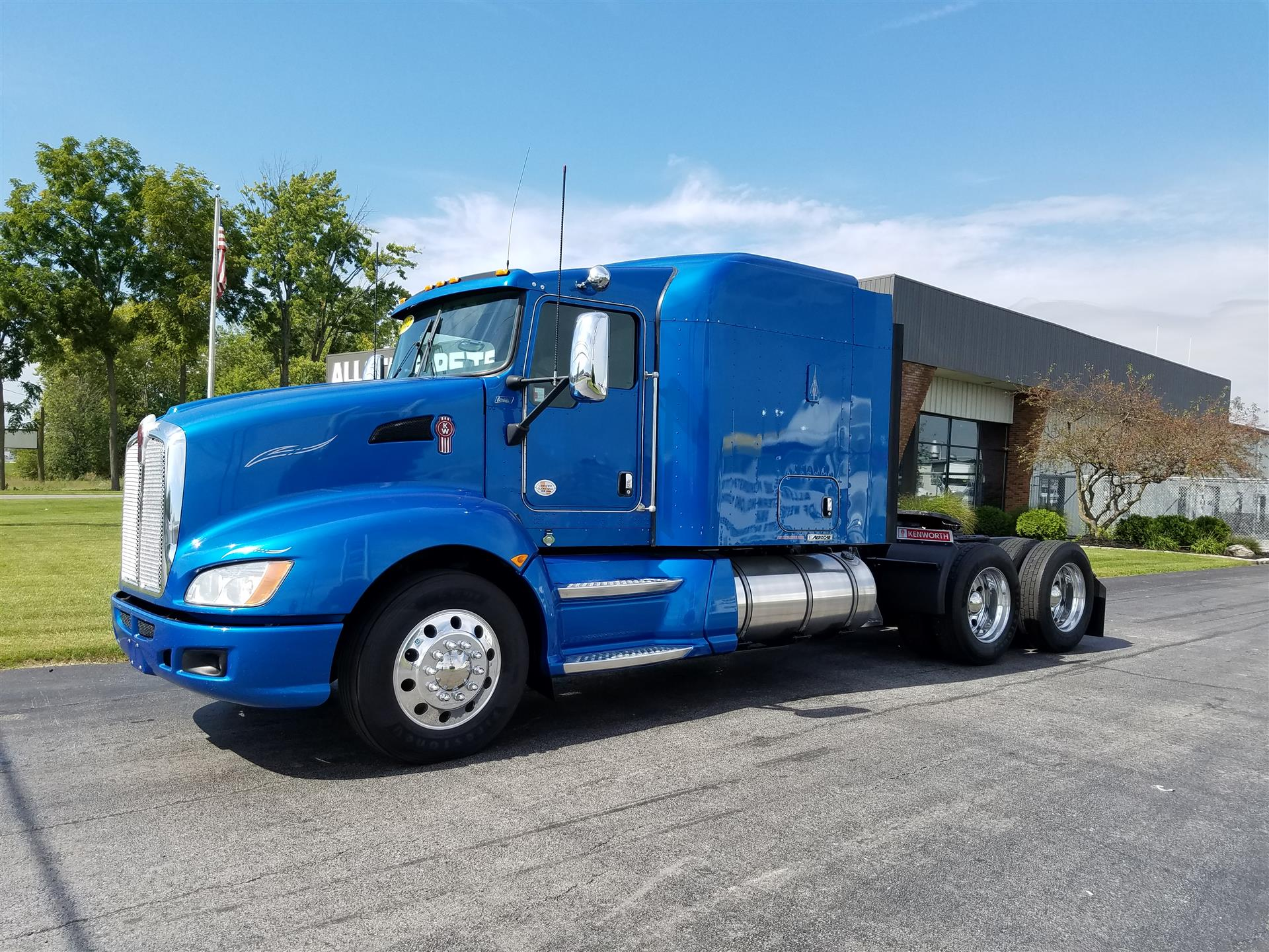 Warner Buick Gmc Dealership In Findlay Ohio Autos Post