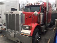 Used 1994 Peterbilt 379 for Sale