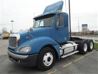 Used 2004FreightlinerColumbia for Sale