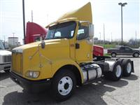 Used 2003 International 9100i for Sale