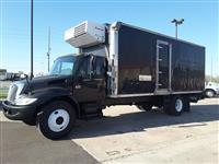 Used 2004International4300 for Sale