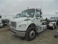 Used 2010 Freightliner M2 for Sale