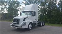Used 2009 Volvo VNL300 for Sale