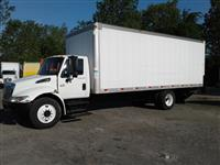 Used 2006 International 4300 for Sale