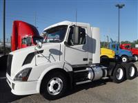 Used 2010 Volvo VNL300 for Sale