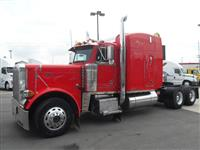 Used 1994 Peterbilt 379 EXHD for Sale
