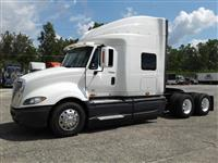 Used 2011 International Prostar for Sale