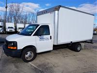 Used 2005 GMC 3500 Savana for Sale