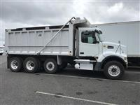 Used 2006 Volvo VHD64F200 for Sale