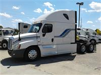 Used 2015FreightlinerCascadia Evolution for Sale