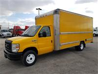 Used 2011FordE350 for Sale