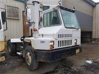 Used 2001 Ottawa YT30 for Sale