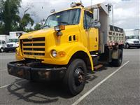 Used 2001 Sterling L7500 for Sale