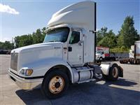 Used 2004 International 9200i for Sale