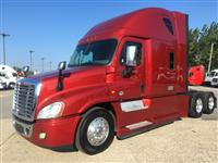 Used 2016FreightlinerCascadia Evolution for Sale