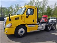 Used 2012FreightlinerCascadia 113 for Sale