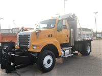 Used 2005 Sterling L9501 for Sale