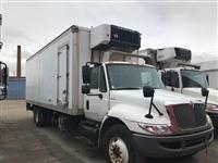 Used 2005 International 4300 for Sale