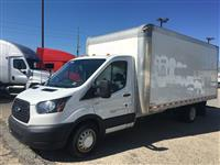 Used 2016FordTransit 350HD for Sale