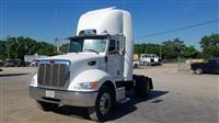 Used 2013 Peterbilt 337 for Sale