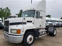 Used 2003MackCH612 for Sale