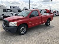 Used 2008Dodge1500 for Sale